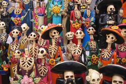 festa-dei-morti