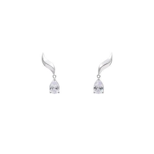'STALA'  Earrings