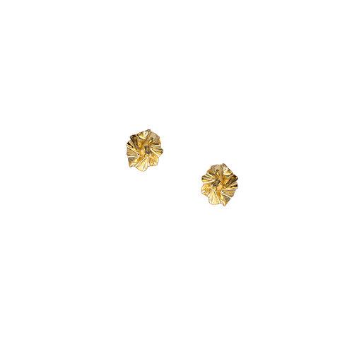 Super Mini FOLD earrings