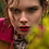 Thumbnail: LUNA earrings