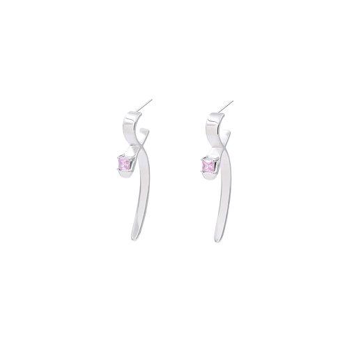 'UZEL'  Earrings