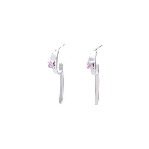 'LADOGA' Earrings