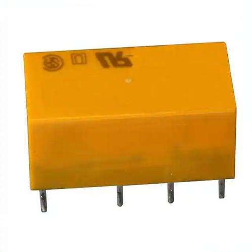 1 PCs Sealed Through Hole General Purpose Relay DS2E-M-DC5v DS2E-M-DC5v-1c-H179