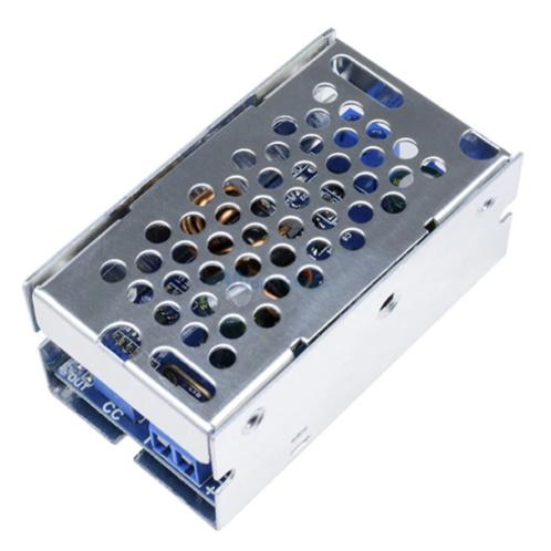 12A 200W Adjustable DC-DC Step Down Converter Module 4V-32V to 1.2V-32V
