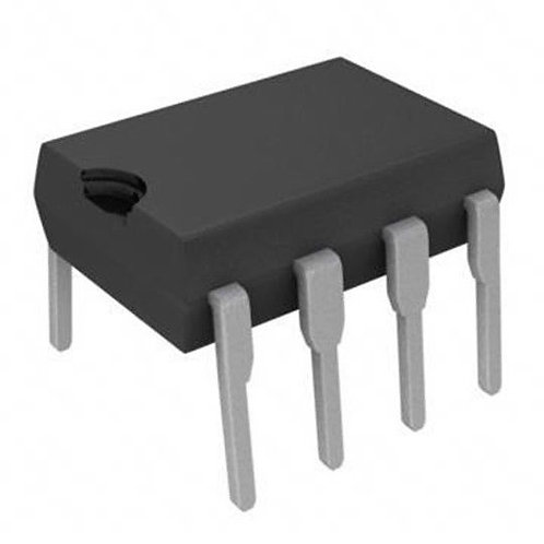 1 PCs ON SEMICONDUCTOR MC1403P1 MC1403PI VOLTAGE REF, SERIES, 2.5V, DIP-8