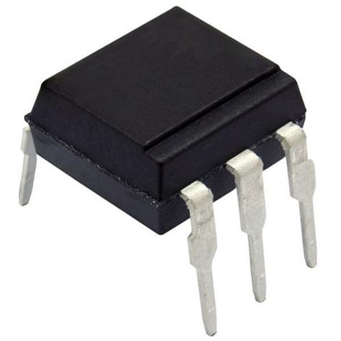 Solid State Optronics AD6-C111 PDIP-6 ORIGINAL