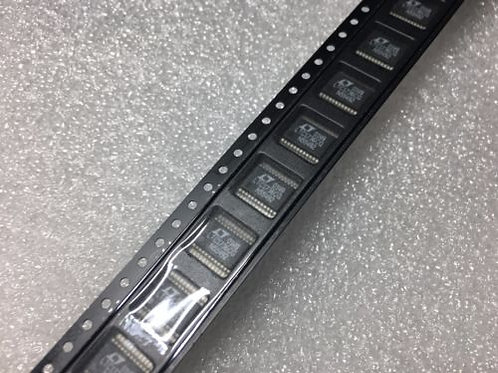 LTC1736CG IC SW REG STEP-DONW SYNC 24-SSOP - Original OEM Parts