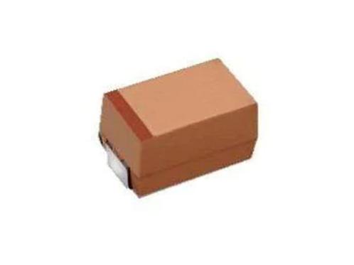 10 PCs AVX Tantalum Capacitor 4.7UF 16V SMD (REPLACING FOR 10V 6.3V ) ORIGINAL