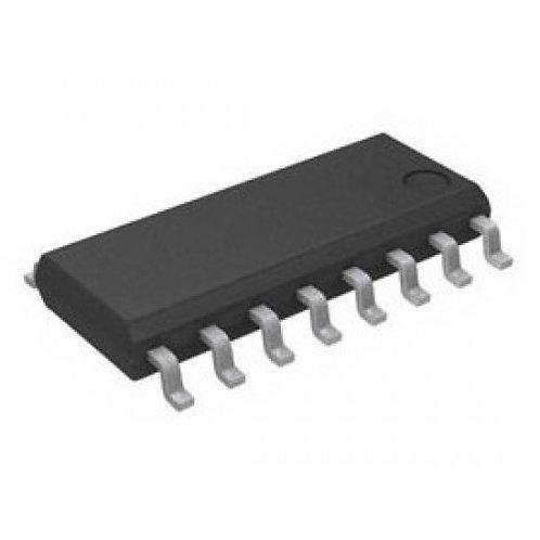 2PCS PT2399 PT2399S PT2399C PT2399CS SOP-16 Echo Audio Processor Guitar IC