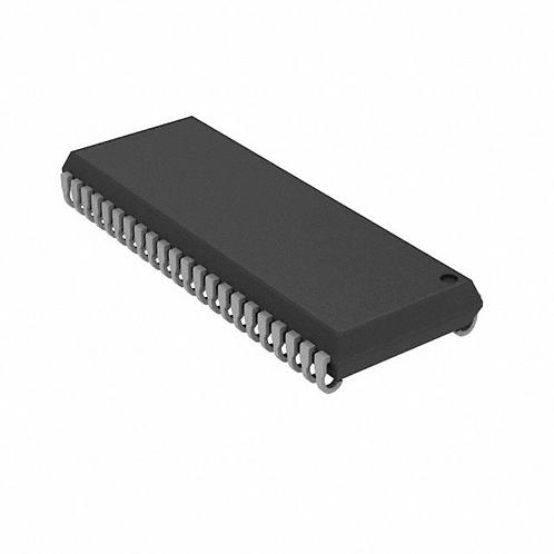 TOSHIBA TC551664AJ-20 CMOS SRAM SOJ-44 (Replacing for TC551664AJ-25 ) - ORIGINAL