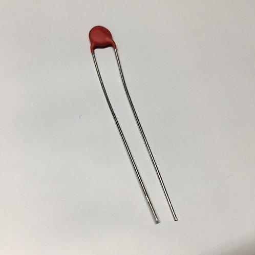 ND06U00224K Temperature Dependent Resistors NTC PTC Thermistor 0224 220K 220KK