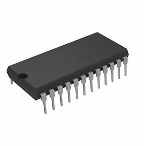 M5L8253P-5 - Programmable Interval Timer - DIP24