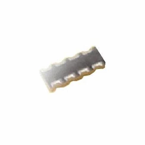 100 PCs KOA CN1J4KLTD101J Resistor Network Array 100 OHM 5%