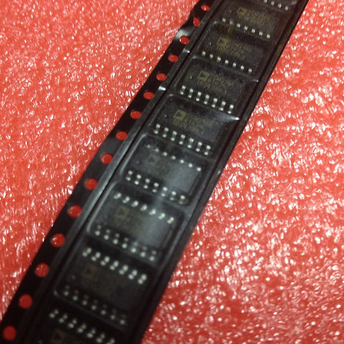 ANALOG DEVICES SSM2166 SSM2166S SSM2166SZ Audio Power Amplifier SOIC14