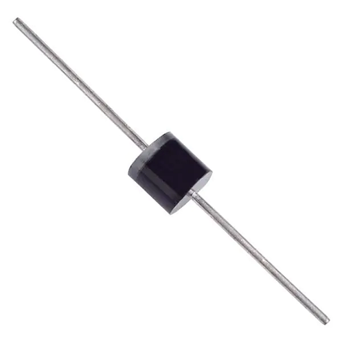 1 PCs STMicroelectronics BZW50-150 TVS DIODE R6 Axial ORIGINAL PARTS DC# 0516