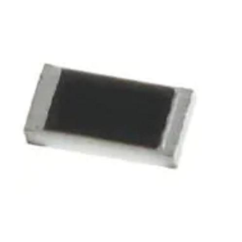 5000 PCs AVX SMD Thick Film RESISTOR 220 OHM 5% 0603 1608 SM SMT RES - ONE REEL