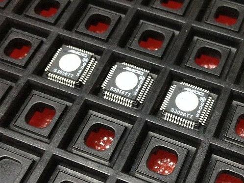 1 PCs AMCC S3056TT - CLOCK RECOVERY CIRCUIT PQFP48 ORIGINAL
