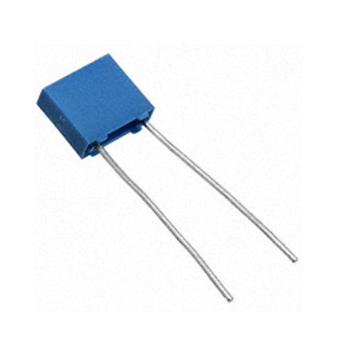 10 PCs Film Capacitor 400V 3300pF 5% 3n3 3.3nf 0.0033uf 332 ORGINAL CAP