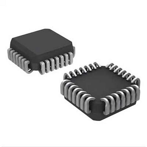 NEC UPD71059L D71059L (REPLACEMENT OF CS82C59A CS82C59A-12 ) ORIGINAL PARTS