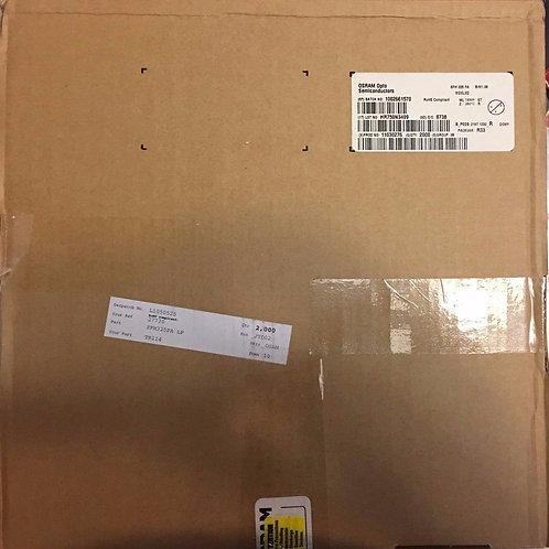 2000 PCs OSRAM SFH325FA1:3B SFH325FA SFH325FA3B SFH325FA-3B - ORIGINAL OEM