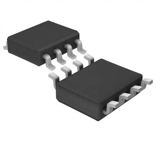 5 PCs CY2304SXC-1 - 3.3V Zero Delay Buffer - SOIC8 DC# 1137