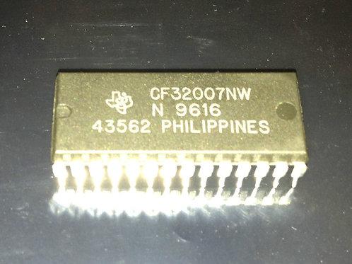 CF32007NW - DIP28