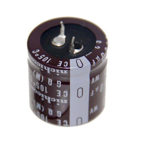 10 PCS SNAP-IN Capacitor 3300UF 3300MF 63V RADIAL (REPLACING FOR 50V 40V 35V )