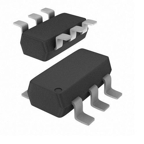 10 PCs IMZ2AT108 Bipolar Transistors - BJT NPN/PNP 50V 150MA ORIGINAL OEM