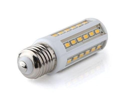 E27 5730 SMD LED Corn Bulb AC 110V 9W High Luminous Spotlight LED lamp ligh