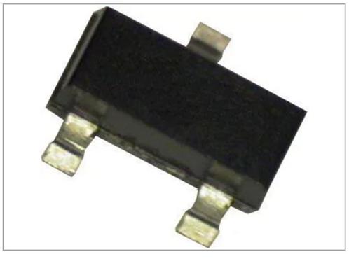 BZX84-C5V1 BZX84 5.1V ZENER DIODE SM SMD - ORIGINAL OEM