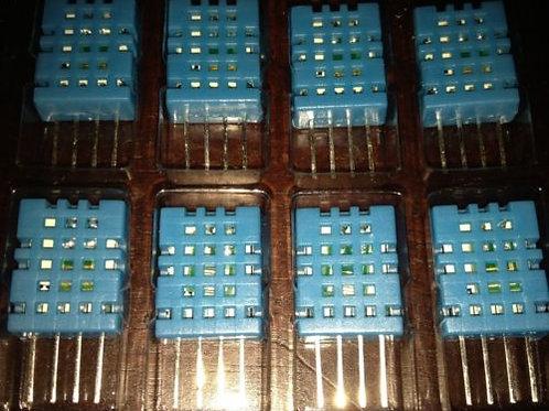 1 PCS DHT11 DHT-11 Digital Temperature and Humidity Sensor