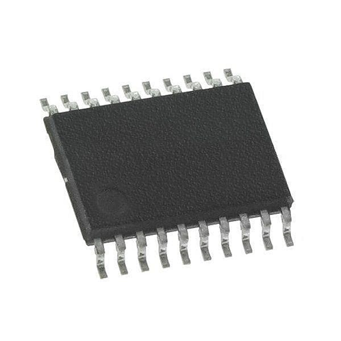 1 PCs 74HCT573 74HCT573M / SOIC20 PACKAGE