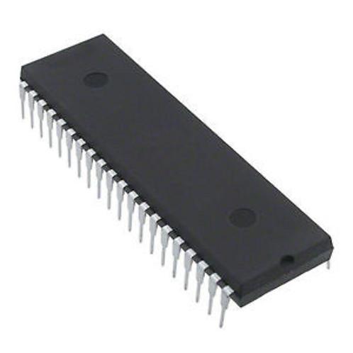 UPD70108C-10 - NEC Encapsulation - DIP40