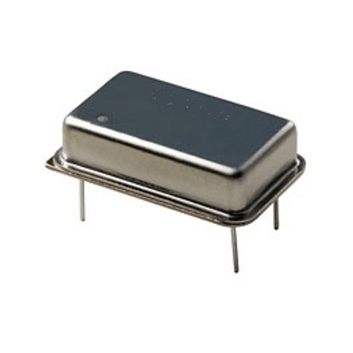 1 PCs PALTRON Crystal Clock Oscillator 29.4912 MHz 29.4912MHz ORIGINAL OEM PARTS