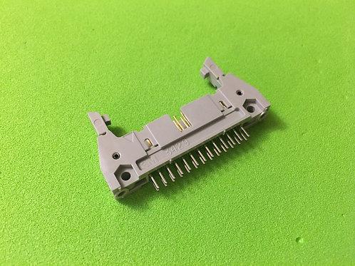 1 PCs 3429-6303 CONN HEADER 26POS 2.54MM CONNECTOR 26 POSITION ORIGINAL