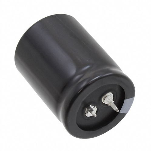 1 PCs CAPACITOR 1200UF 200V 1200MF SNAP-IN 105°C (replacing for 180V 160V 100V )