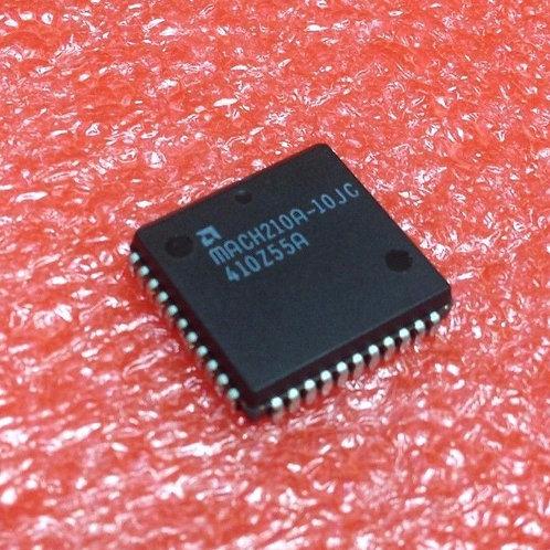 MACH210A-10JC (REPLACING FOR MACH210A-12JC MACH210A-15JC MACH210A-20JC )