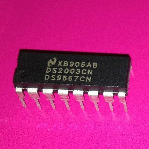 DS2003CN