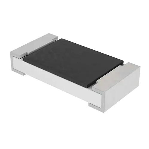 10000 PCS VISHAY Thick Film Resistor SMD SM 1/4W 1 ohm 5%