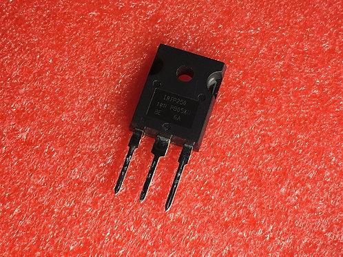 IRFP250PBF IRFP250 MOSFET N-Chan 200V 30A - ORIGINAL OEM PARTS