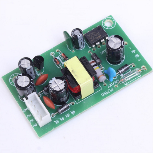 5V 12V 18V Universal Power Supply Board AC 85V-300V
