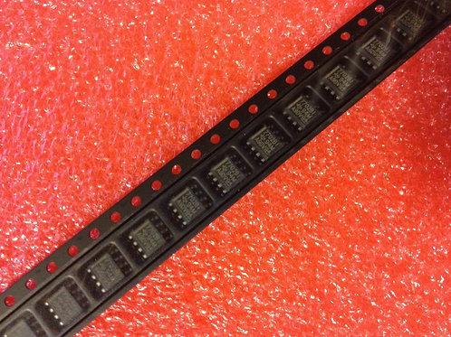 5 PCs TEXAS TL7702BIDRG4 TL7702BIDR TL7702BID VOLTAGE SUPERVISOR - 8-SOIC
