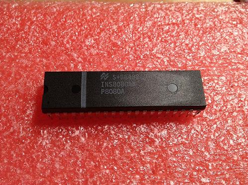 INS8080AN
