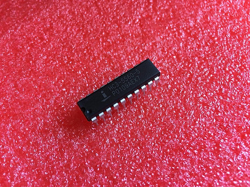 Intersil HC3-5560-5 - ORIGINAL OEM PARTS