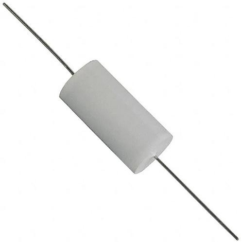 1 PCs CDE Film axial Capacitor 940C8W2P5K-F 850V 2.5uF 2.5MF 10% CAP