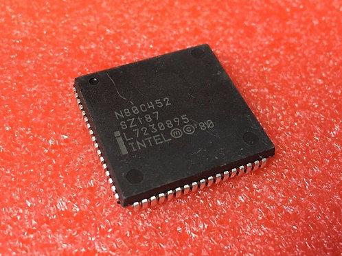 N80C452