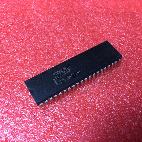 P80C51FA1