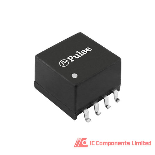 PULSE PE-65857 SOIC-8