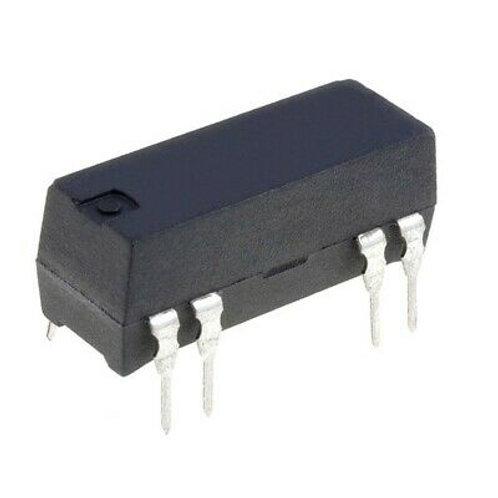 1 PCs PRMA1A05 RELAY REED SPST 500MA 5V