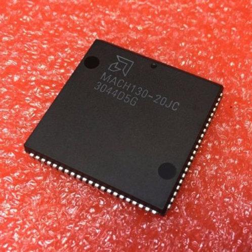 AMD MACH130-20JC